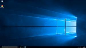 20160209 デスクトップ画像